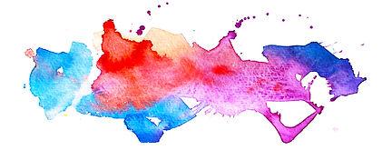 Sheri Flournoy Selph Watercolor