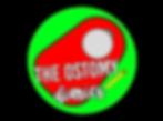 CHRISTMASodgreencircle.png
