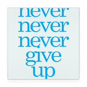 NEVER GIVE UP.png
