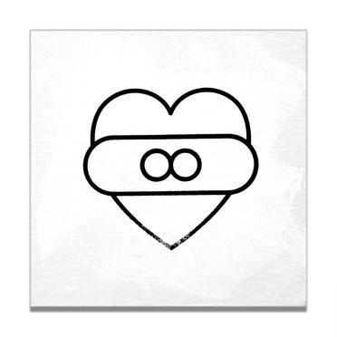 infinite heart.jpg