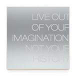 LIVE OUT OF YOUR IMAGINATION SVR.jpg
