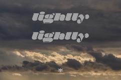 lightly lightly