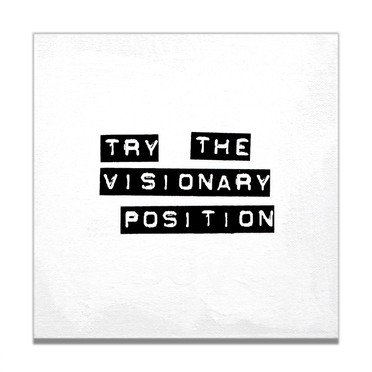 try the visionary position.jpg