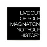 live out of your imagination black.jpg