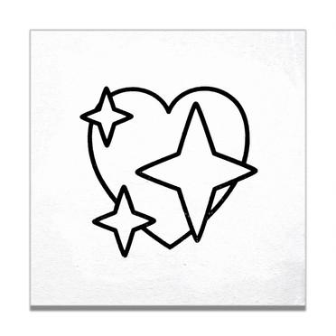 magic heart.jpg