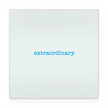 EXTRAORDINARY2.png