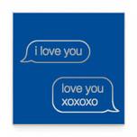 l love you text.jpg