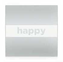 happy SW
