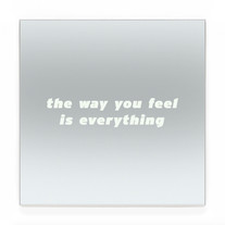 the way you feel SW