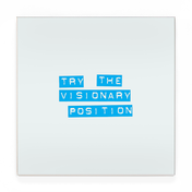 TRY THE VISIONARY POSITION.png