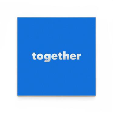 14 together.jpg