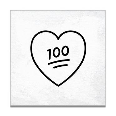 100 heart.jpg