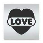love heart 15cm.jpg