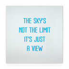 SKY'S NOT THE LIMIT.png