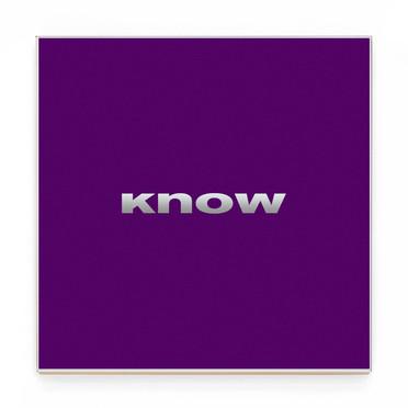 KNOW pur.jpg