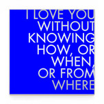 i love you without.jpg