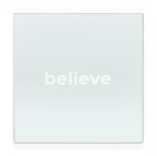 believe3.png