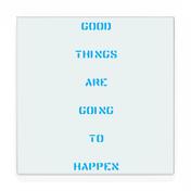 GOOD THINGS.png