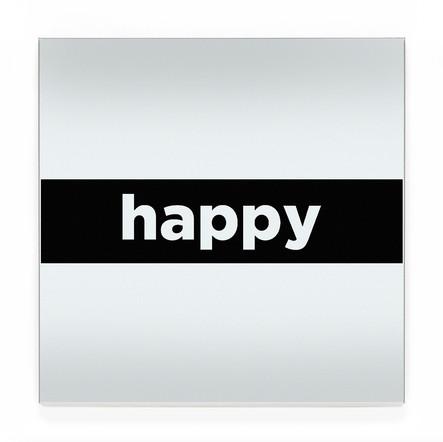 happy BLK