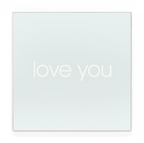 LOVE YOU A.png