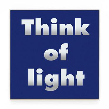 THINK OF LIGHT blu.jpg