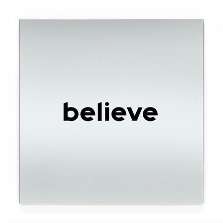 believe BLK
