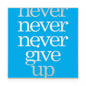 NEVER GIVE UP SOLID.png