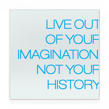 LIVE OUT OF YOUR IMAGINATION copy.png