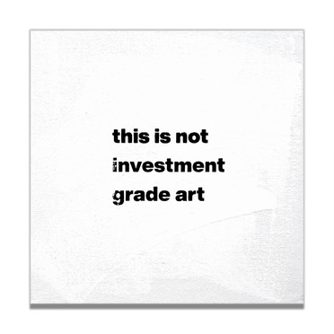 not investment grade.jpg