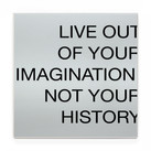 live out of your imagination.jpg