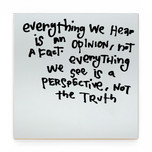 everything we hear.jpg