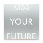 KISS YOUR FUTURE SVR.jpg
