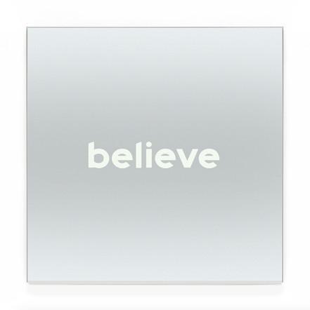 believe SW