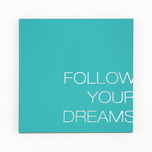08 follow your dreams.png