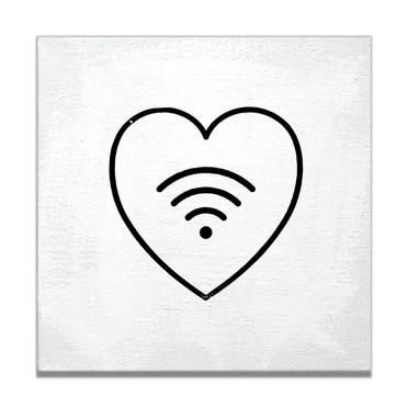 connected heart.jpg