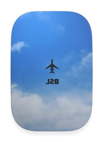 B PJW 2020 04