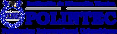 Logo Full Grande.png