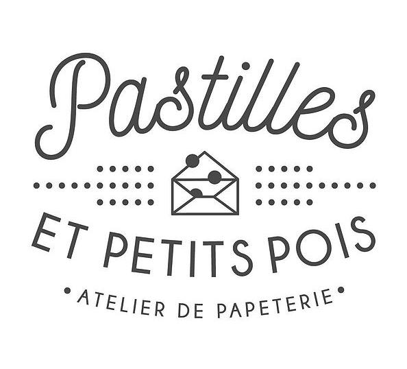 Pastilles et Petits Pois