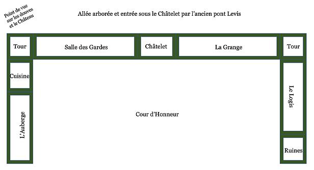 Plan_du_Château.png