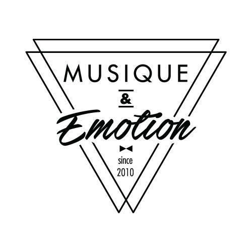 DJ Musique et Emotion