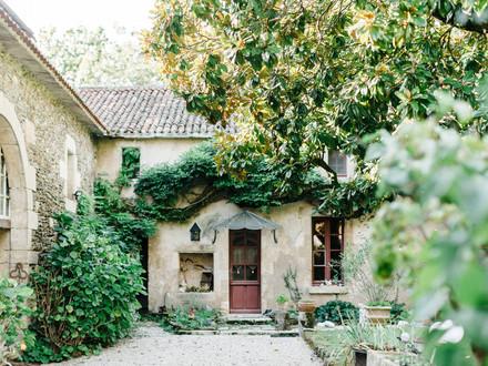 Logis du Château