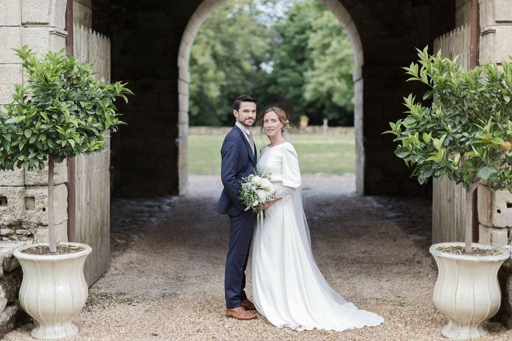 Mariages et Réceptions en Pays-de-la-Loire