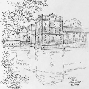 Dessin du Château de la Citardière.JPG