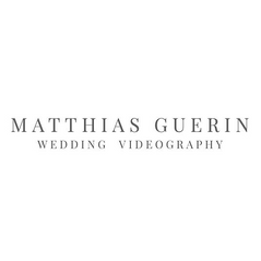 Matthias Guerin