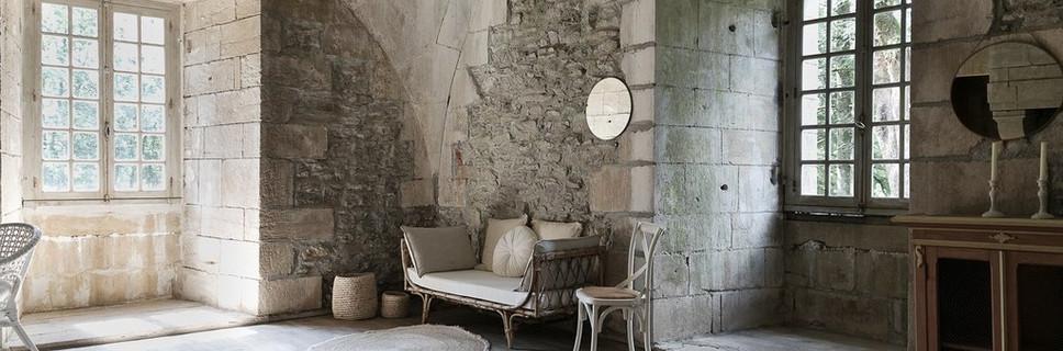 CitardChateau de la Citardiere domaine mariage décoration chambre des mariésiere-shootinginspimariage-12062020