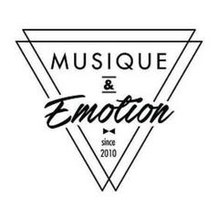 Musique & Emotion