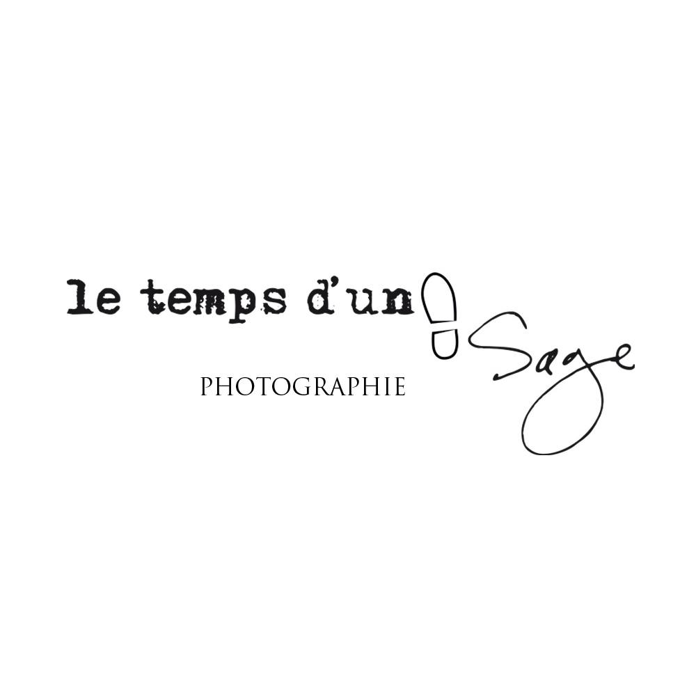 Le temps d'un passage photographe pays d