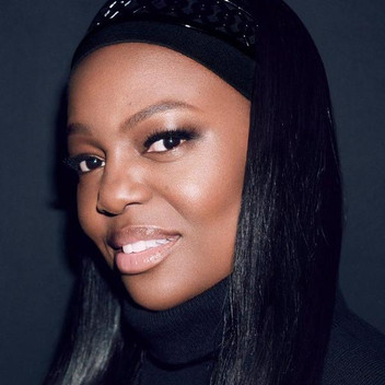 Pat McGrath: The Original Makeup Mogul