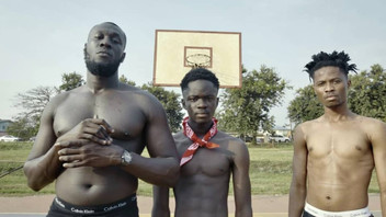 Ghana's Finest: Stormzy & Kwesi Arthur Join Yaw Tog on 'Sore' The Remix