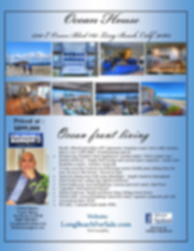 Ocean House listing.jpg